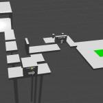 Level1_editor