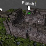 level3_editor